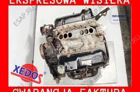 двигатель FORD WINDSTAR A3 95 3.8 V6
