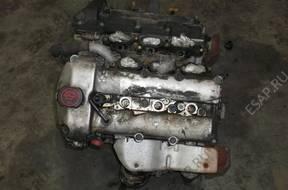 двигатель JAGUAR S-TYPE 3.0 V6 в идеальном состоянии -WYSYKA-