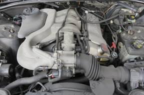 двигатель JAGUAR S-TYPE 3.0 V6