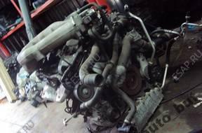 двигатель JAGUAR XF XJ S-TYPE 3.0 V6  KPL