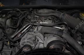 двигатель JEEP GRAND CHEROKEE 5.2V8 ZJ LUBLIN