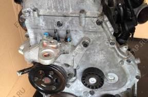 двигатель KIA RIO 1.1 CRDI 2011 год, , FV