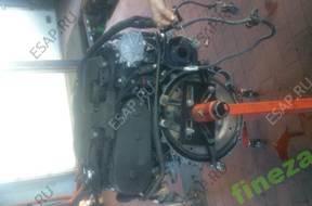 двигатель комплектный 2,7 HDI Jaguar XF,XJ,S-type, Land