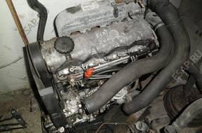 двигатель комплектный Fiat Ducato 2.8 JTdi