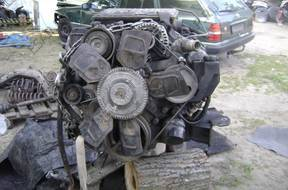 двигатель комплектный jeep cherokee grand limited 4.7 l
