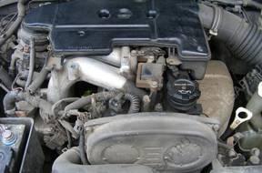 двигатель комплектный Mitsubishi Pajero Pinin 2.0 GDI