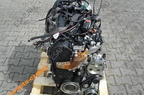 двигатель комплектный PEUGEOT BOXER 2,2 EURO 6 2015-