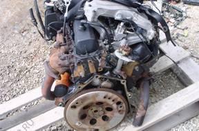 двигатель комплектный PONTIAC FIREBRID 3.1 V6