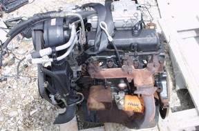 двигатель комплектный PONTIAC FIREBRID TRANS AM 3.1 V6