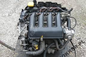 двигатель LAND ROVER FREELANDER 2.0 Td4 / блок цилиндров 204D2
