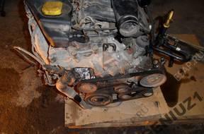 двигатель LAND ROVER FREELANDER 2.0 TDI 2001 год