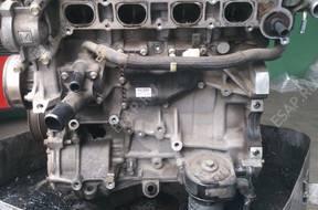 двигатель MAZDA 1.8 бензиновый 2006 год
