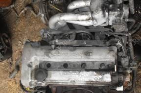двигатель MAZDA 323 F 1.5 16V 97r.  30 dni