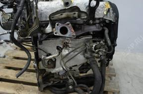 двигатель Mazda 6 2.0 CiTD 2004r
