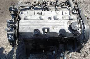 двигатель MAZDA PREMACY 2.0 TD RFRF 98 тысяч км. IDEA
