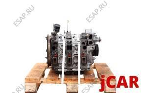 двигатель MAZDA RX8 RX-8 1.3 2.6 WANKEL 141KW 192KM