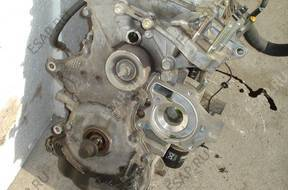 двигатель Mazda2 1.3 2010r Goy supek
