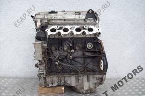 двигатель MERCEDES C-KLASA W203 2.0 129 л.с. OM 111951