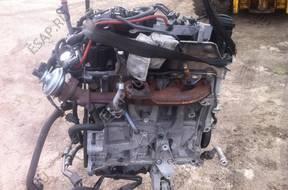 двигатель MINI COOPER R55,R56,R57,R58,R59 2.0DN47C20A