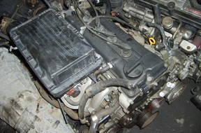 двигатель NISSAN CG10 1.0 MICRA