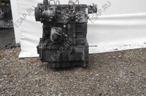 двигатель NISSAN NOTE  K9K E274 274  1.5 dci