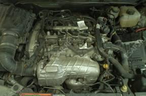 двигатель Opel Insignia 2.0CDTI  A20DTJ  Wlkp