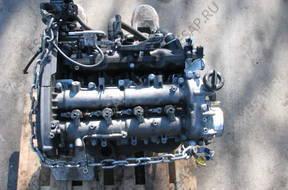 двигатель Opel Insignia A20DT 11r
