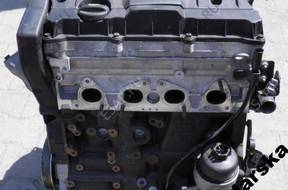 двигатель PEUGEOT 206 207 307 308 PARTNER 1.6 16V 110