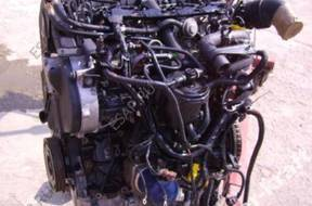 двигатель PEUGEOT 306 406 CITROEN C5 XSARA 2.0 HDI