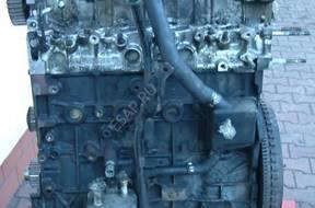 двигатель PEUGEOT BOXER 2.2 HDI 02-06