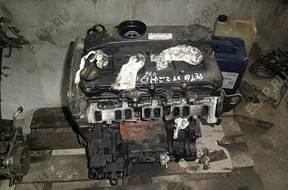 двигатель Peugeot  Boxer 2.2 HDI o7r.