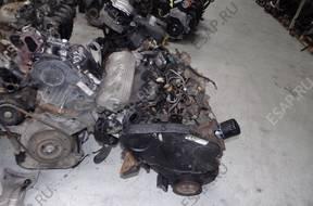 двигатель Peugeot Boxer 2.5D KOMPLENTY