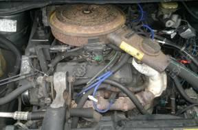 двигатель Pontiac TRANS SPORT 3.1 V6