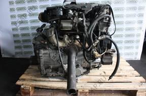двигатель  PONTIAC  USA