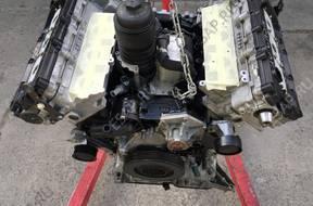 двигатель PORSCHE CAYENNE 3.0 TDI CAS