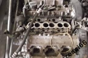 двигатель renault safrane espace 3.0 V6 L7XA 700
