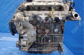двигатель RF7J MAZDA 6,5 MPV  в идеальном состоянии 2.0 CiTD RF5C