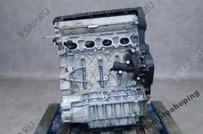 двигатель RFN CITROEN C5 C8 XSARA PICASSO 2.0 16V