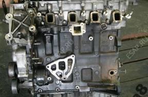 двигатель ROVER 75 2.0 CDTI CDT 115 л.с. 98-05