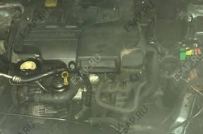 двигатель ROVER 75 2.0 TDi
