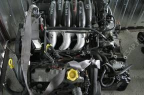 двигатель ROVER 75 MG ZT 2.5 V6 25K4F 99'-05'