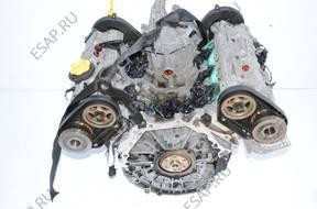 двигатель ROVER 75 MG ZT 2.5 V6 LCF105420