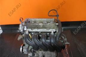 двигатель SCION XB 1NZFE 1.5 16V VVTI