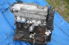 двигатель SEAT 1.5 8V SYSTEM PORSCHE 021C 021C.1000
