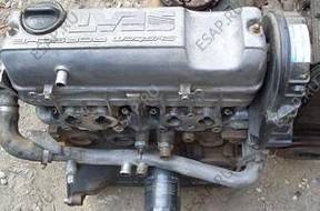 двигатель seat ibiza 1.2 system porsche
