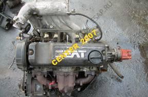 двигатель Seat Ibiza 84-93 1.5 system porsche