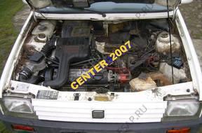 двигатель Seat Ibiza и 90r 1.5 бензиновый system porsche