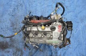 двигатель SMART FORTWO BRABUS 1.0 12 год, TURBO 3B21