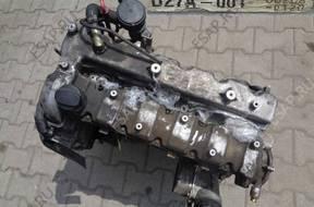 двигатель SSANGYONG RODIUS REXTON 2.7 XDI 2004-2010