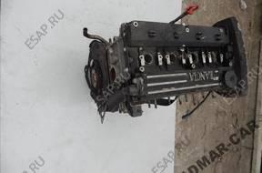 двигатель supek блок цилиндров LANCIA LYBRA 1.8 16V VVT W-wa